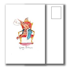 Product Mock Ups_King Prawn Postcard.png