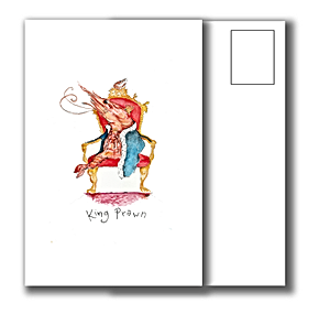 Product Mock Ups_King Prawn Postcard.png