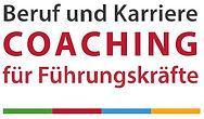 Beruf und Karriere Coaching.JPG
