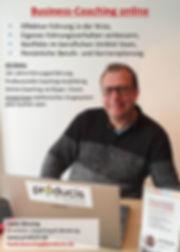 Business Coaching Online_3.jpg