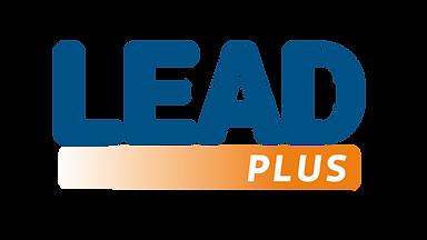 2021 02 12 Logo Leadplus final.png