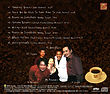 Coffee Time Jazz zback.jpg