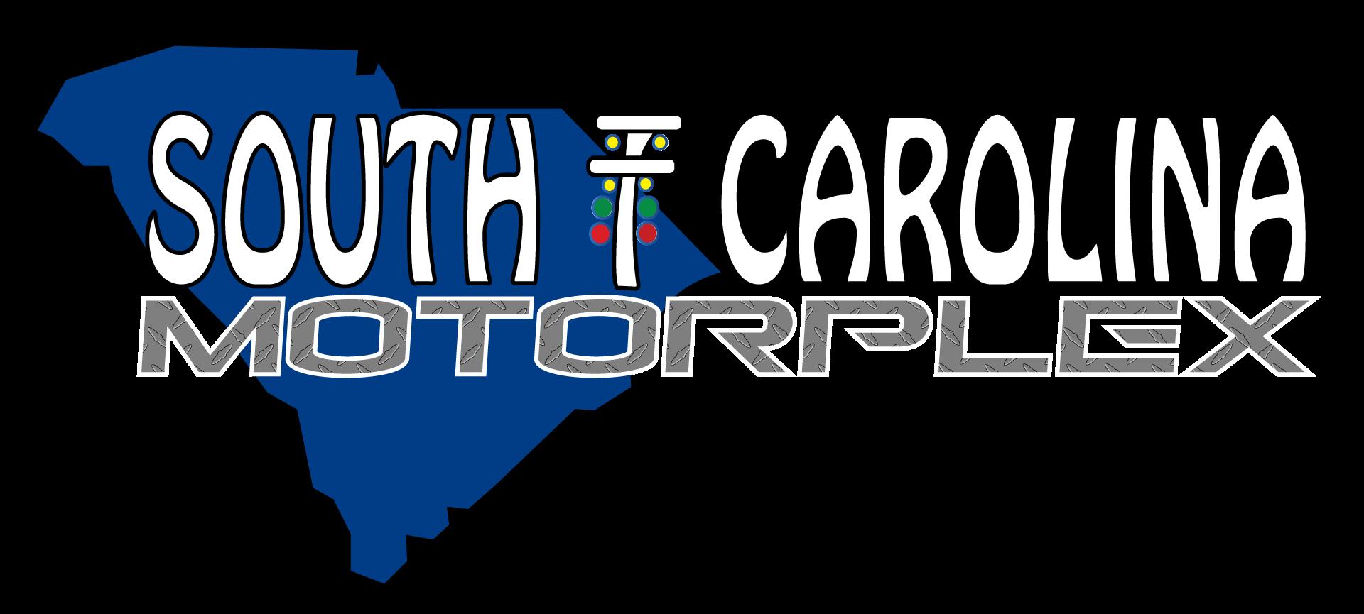 South Carolina Motorplex | News
