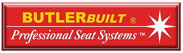 butlerbuitl-bevel.png