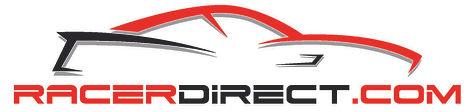 Racer Direct.com No number.jpg