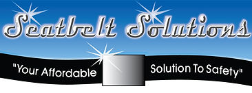 Seatbelt-Solutions-Logo-2017-resized-sma