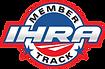 ihra-member-track-logo-wf-cs3_v2.png