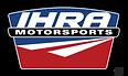 ihra_motorsports.png