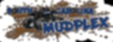 SC-Mudplex-FOR-ASP-SITE.png