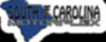 SouthCarolinaMotorplex-Logo-REV.png