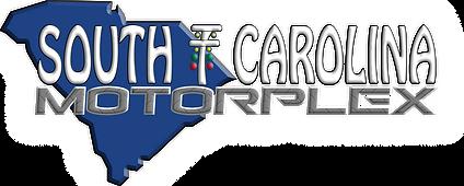SouthCarolinaMotorplex-Logo-REV-wh-fix.p