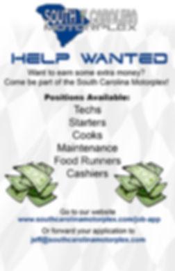 Flyer Ver4_FoodRunnerspsd.jpg
