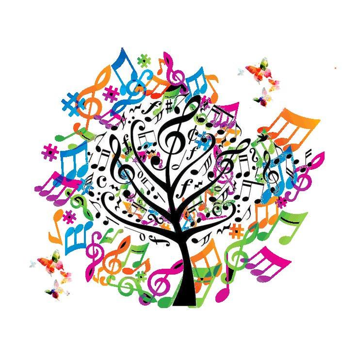 Musicothérapie active à distance !