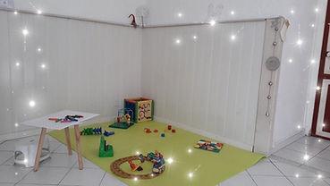 espace enfant.jpg