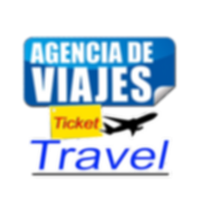 logo ticket travel 2.png