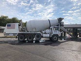 Concrete Deliveries.jpg