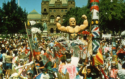 Caribana 1987 Stone Wars #9.jpg