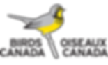 BirdsCan_SQ_2col.png