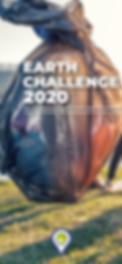 Earth-challenge-2020-01-newblue-1-768x16