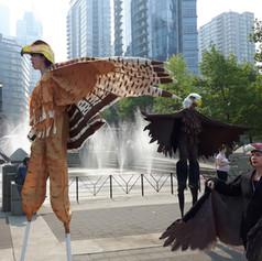 Birds on Parade #3 2018.jpg