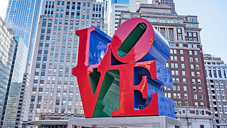 love-statue-sculpture-park-2-photo-by-pa