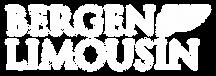 BL_logo_1_edited.png