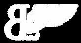 BL_monogram_1_edited.png