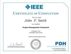 ieee pdh certificate.jpg
