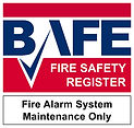 BAFE-SP203-1-Maintenance-Only-Logo-JPG-R
