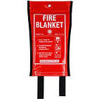 ProActive Fire Solutions