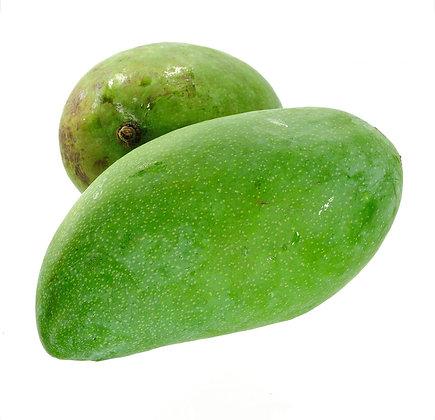 BABY GREEN MANGO