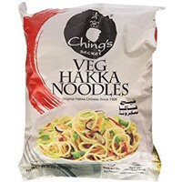 Chings Veg Hakka Noodles 21.2oz