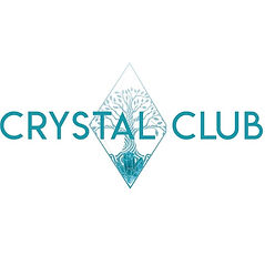 Crystal Club