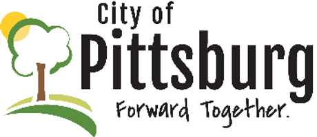 City logo small.png