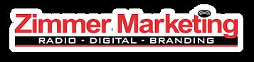 zimmer-logo.png