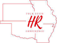 Four State HR Conference Logo.png