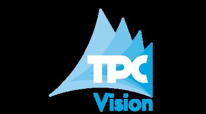 TPC VISION No Back.png