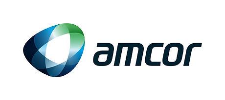 Amcor Logo.jpg