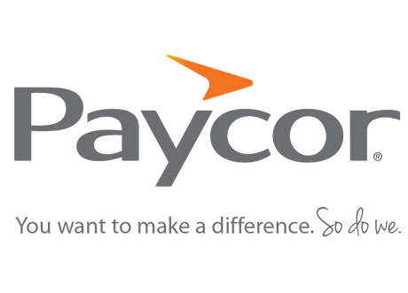 Paycor Logo .png