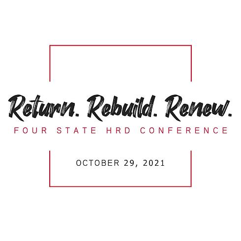 Return. Rebuild. Renew.  (1).png