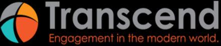 Transcend Logo.jpeg