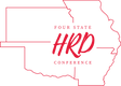 Four State HRD Conference LOGO.png