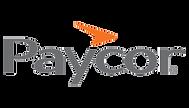 PaycorLogo.png