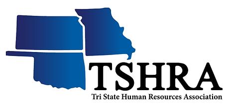 TSHRA Logo.png