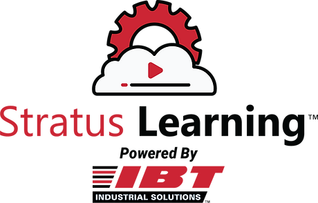 stratus-learning-ibt.png