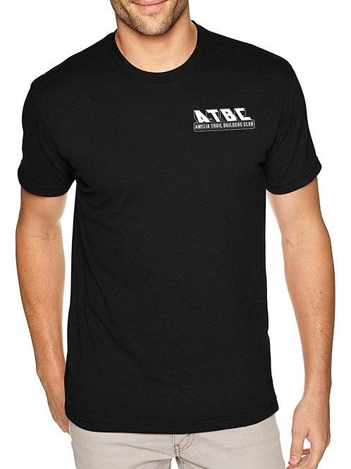 ATBC Men's Tee