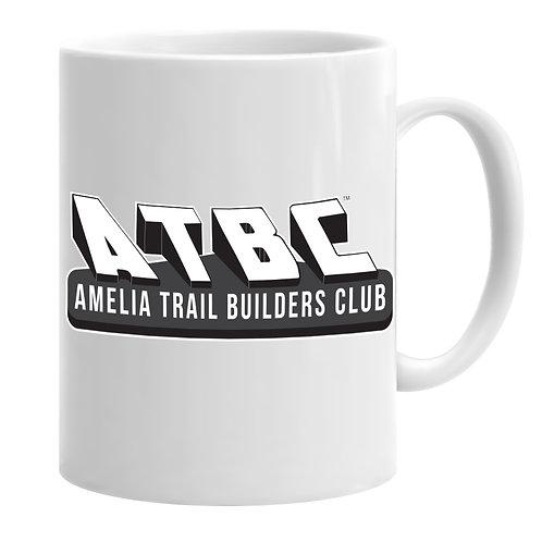 ATBC Coffee Mug
