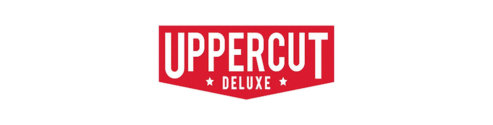 Uppercut - Banner - Wix Shop.jpg