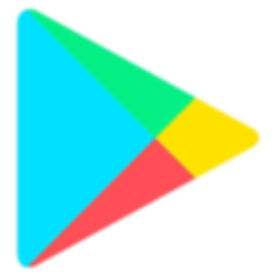 Google Play copy.jpg