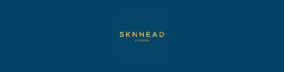 SKNHEAD London - Banner2 - Wix Shop.jpg